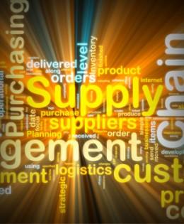 O que faz um gerente de Supply Chain?