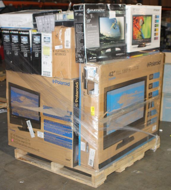 Wholesale_LCD_Televisions36