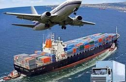 O que faz um gerente de logística?