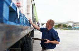 O que faz um coordenador de logística?