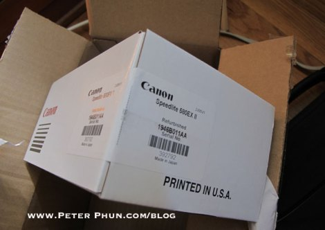 canon-refurbished-2