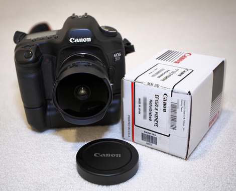 canon-refurbished