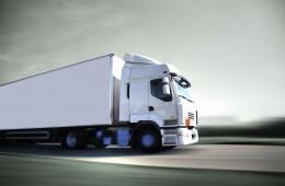 O que é Logistica Empresarial?
