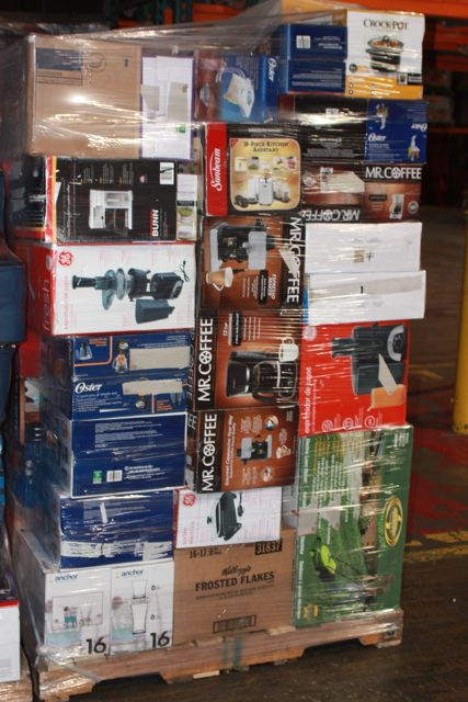 wholesale_return_general_merchandise_17