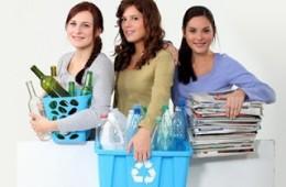 Compra de produtos com marcas próprias pode auxiliar as grandes redes de supermercados a realizar a logística reversa.
